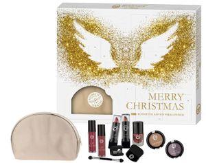 Adventskalender 24+1 Angelic Beauty Engelhafter Kosmetik Kalender