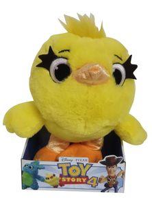 Toy Story 4 Ente 37306AG Cub Bunny Doll Ducky Plüsch  25 cm