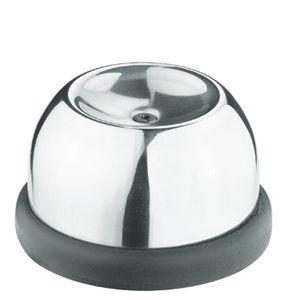 GEFU 12200 Eier-Piekser (1 Stück)