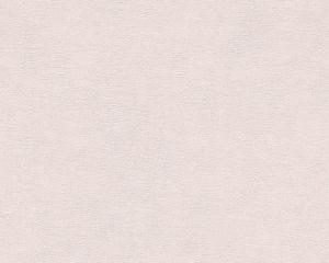 Livingwalls Tapete Daniel Hechter 4 rosa 10,05 m x 0,53 m 305801