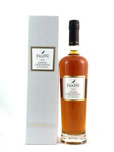 Frapin 1270 Grande Champagne 0,7l, alc. 40 Vol.-%, Cognac Frankreich