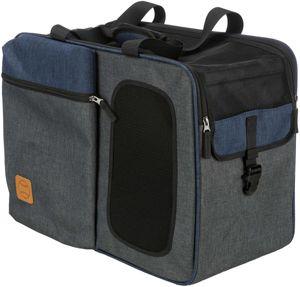 Hundetasche Rucksack und Tasche Tara 2 in 1