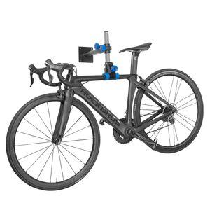 ROCKBROS Fahrrad Montageständer Reparaturständer Wandhalterung Max. 25kg