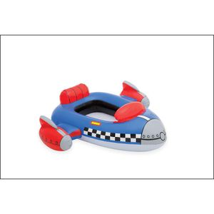 "Kinder Boot ""Pool Cruiser"""