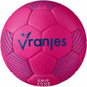 erima Vranjes17 Handball pink 3