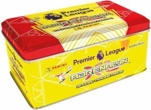 Panini Premier League 2019/20 Adrenalyn XL
