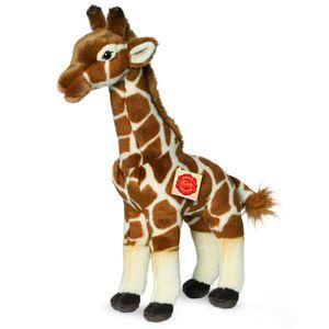Teddy Hermann 90587 Giraffe stehend ca. 38cm Plüsch Kuscheltier