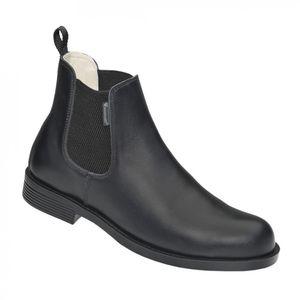 MAXGUARD Sicherheitsschuhe G 703 GEOFFREY S3 Arbeitsschuhe, Schuhgröße:42