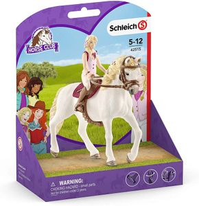 SCHLEICH Horse Club Sofia & Blossom - Für Kinder