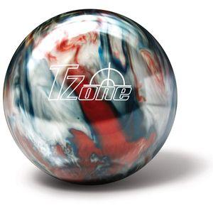 Bowling Ball Brunswick TZone Patriot Blaze Bowlingkugel 6 lbs
