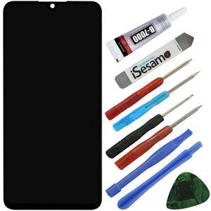 Huawei P30 Lite | Komplettes LCD Display | Reparatur Set | Ersatzteil | Bildschirm Einheit