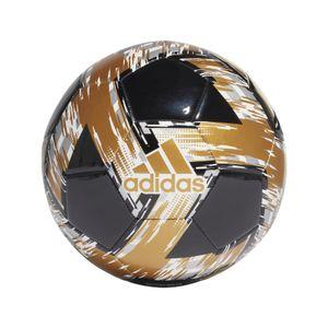 adidas Performance Fussball Ball CAPITANO CLB schwarz gold