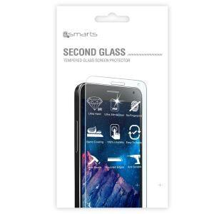 4smarts Second Glass für Apple iPhone 6/6s