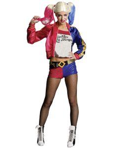 Harley Quinn Größe: S
