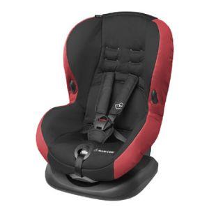 Maxi-Cosi Kindersitz Priori SPS