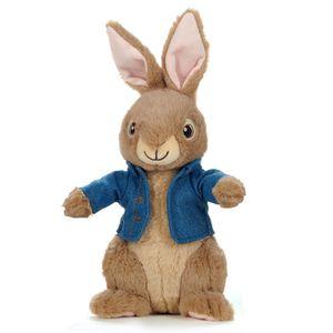 Peter Hase Plüschhase XXL 70cm Plüschtier Peter Rabbit