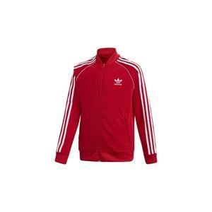 Adidas Sweatshirts Sst Tracktop, GD2676, Größe: M