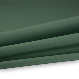 Markisenstoff Plane Zeltstoff Sonnensegel teflonbeschichtet wasserabweisend 120cm patinagrün Meterware