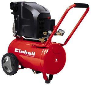 Einhell Kompressor TE-AC 270/24/10