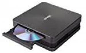 ASUS VC68V G030Z Mini PC (Iron Gray) Intel I5 7500 256GB SSD Dual Storage