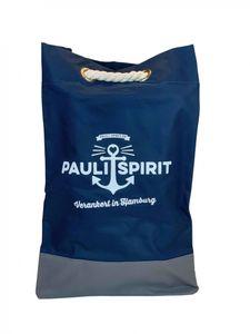 Seesack Pauli Spirit