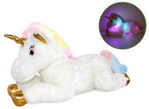 Xtrem Toys & Sports Gute Nacht Einhorn 26507