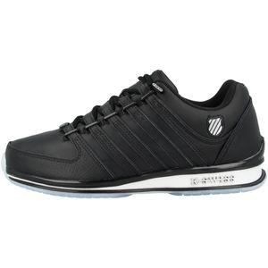 K-Swiss Sneaker low schwarz 42