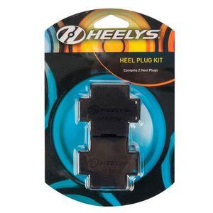 Heelys Heel Plugs One Wheeled  S