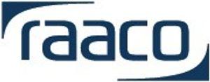 Raaco Werkzeugkoffer Compact 20 mit 6 Einsätzen 136570