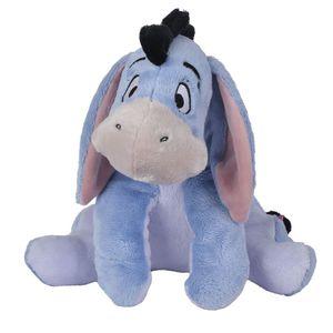 Simba Toys Disney Winnie Pooh Friends I-AH 35cm Plüsch Stofftier
