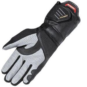 Held Air n Dry Handschuh schwarz Herren 11