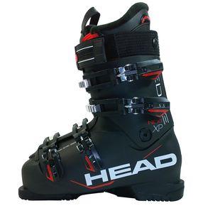 Skischuhe Head Next Edge XP Flex 80 Skistiefel 2019 Herren Ski Boots Skiboots, Größe:MP30.0 EU46.5