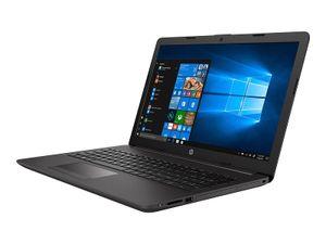"HP Pavilion G7 15 - 15,6"" Notebook - Core i5 1 GHz 39,6 cm"