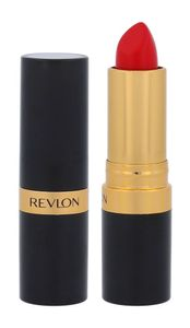Revlon Super Lustrous Lipstick #720-Fire And Ice 3,7 gr