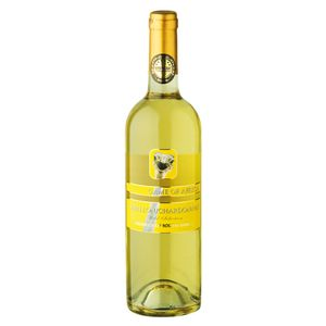 Game of Africa Semillon Chardonnay 13% 0,75L (SA)