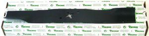 Viking Messer 6356 702 0101 für Rasenmäher MB 448, MB 448.0T, MB 415, MB 465