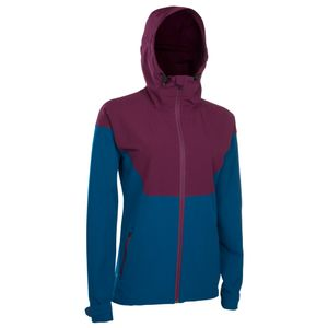 Ion Softshell Shelter Ocean Blue XS