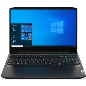 Lenovo IdeaPad Gaming 3 82EY00J5GE ohne Betriebssystem - 3 GHz - 512 GB Lenovo