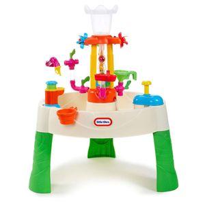 Little Tikes Fountain Factory Wasserspieltisch 642296