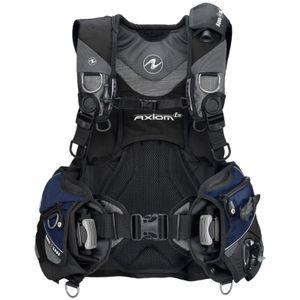 Aqualung Tarierjacket Axiom i3, Größe:M