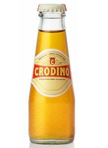 Crodino Aperitif alkoholfrei 0,09 l