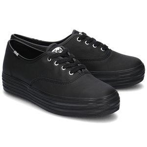 Keds Schuhe Triple, WH55749, Größe: 38