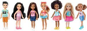 Mattel Barbie Chelsea Sortiert
