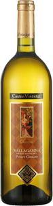Cantina Valdadige Veronese Pinot Grigio Delle Venezie DOC 2019 (1 x 1.000 l)