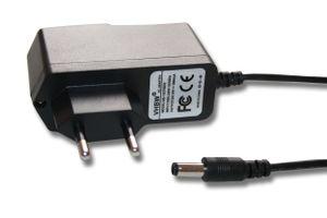 vhbw Netzteil passend für Yamaha PSR-E313, PSR-E323, PSR-E333, PSR-E403, PSR-E413 Keyboard