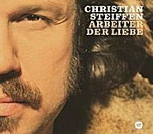 Steiffen,Christian-Arbeiter Der Liebe