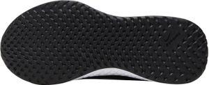 Nike Revolution 5 (Psv) Black/White-Anthracite 35