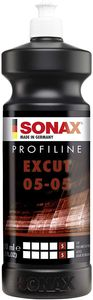 Sonax | ProfiLine ExCut 05-05 Schleifpaste (1 L) 84 mm (02453000)
