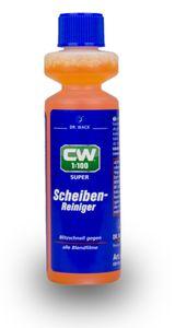 Dr O.k. Wack Chemie | CW1:100 Super Scheibenreiniger (40 Ml) (1749)