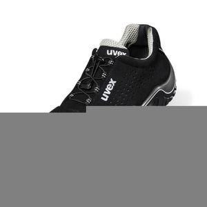 Uvex motion style S1 (6989.8)  - Größe: 41